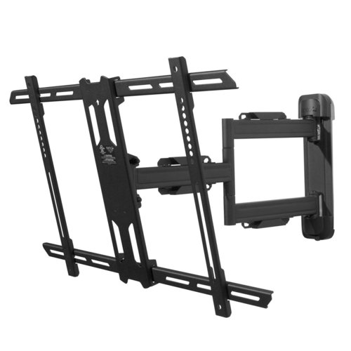 View Larger Image of PS350 Articulating Full-Motion TV Mount