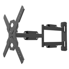 "PS400 Articulating Full Motion TV Mount for 30"" - 80"" TV"