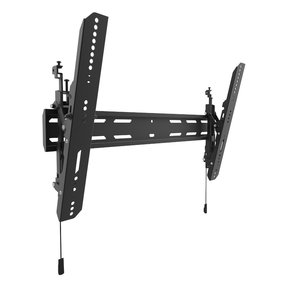 PT300 Tilting Mount for 32-inch to 90-inch TVs