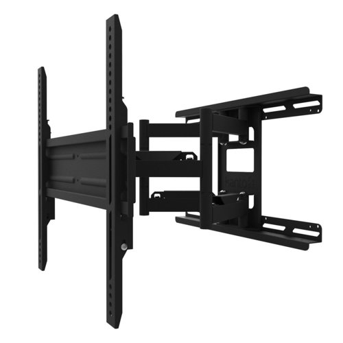 View Larger Image of SDX600 Full-Motion Anti-Theft Security TV Mount for 37-inch to 65-inch TVs