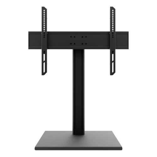 """View Larger Image of TTS100 Table Top TV Mount for 37"""" - 65"""" TVs"""