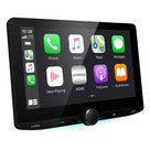 """View Larger Image of DMX1037S 10.1"""" High Definition Car Stereo Receiver with Capacitive Touch Panel"""