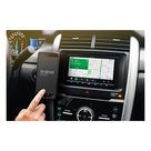 """View Larger Image of DMX907S 6.95"""" Digital Media Touchscreen Receiver w/ Apple CarPlay and Android Auto"""