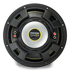 """View Larger Image of 44CWCD124 12"""" CompC 4-Ohm DVC Subwoofer"""