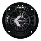 """View Larger Image of 40PS44 4"""" 2-Way 4-Ohm Powersports Coaxial Speakers"""