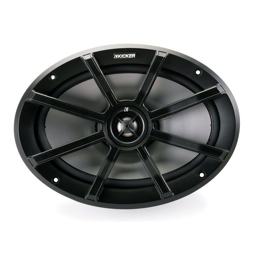 """View Larger Image of 40PS694 6x9"""" 2-Way 4-Ohm Powersports Coaxial Speakers"""