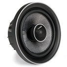 "View Larger Image of 41QSS654 6-1/2"" QS-Series Convertible Speakers"