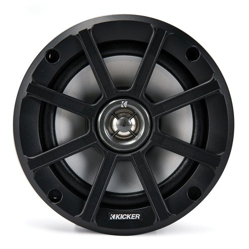 """View Larger Image of 42PSC652 6-1/2"""" 2-Way 2-Ohm Powersports Coaxial Speakers"""