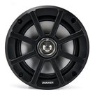 """View Larger Image of 42PSC654 6-1/2"""" 2-Way 4-Ohm Powersports Coaxial Speakers"""
