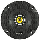 "View Larger Image of 46CSC54 CS-Series 5-1/4"" 2-Way Coaxial Speakers"