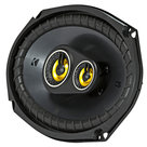 """View Larger Image of 46CSC6934 CS-Series 6x9"""" 3-Way Triaxial Speakers"""