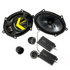 """View Larger Image of 46CSS684 CS-Series 6x8"""" 2-Way Component Speakers"""