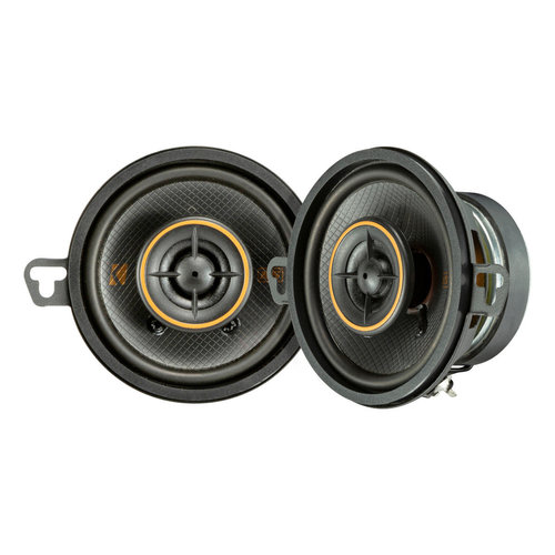 "View Larger Image of 47KSC3504 3-1/2"" KS-Series 2-Way Coaxial Speakers"