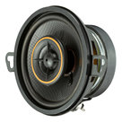 """View Larger Image of 47KSC3504 3-1/2"""" KS-Series 2-Way Coaxial Speakers"""
