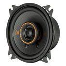 """View Larger Image of 47KSC404 4"""" KS-Series 2-Way Coaxial Speakers"""