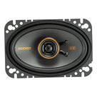 "View Larger Image of 47KSC4604 4x6"" KS-Series 2-Way Coaxial Speakers"