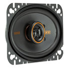 """View Larger Image of 47KSC4604 4x6"""" KS-Series 2-Way Coaxial Speakers"""