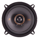 """View Larger Image of 47KSC504 5-1/4"""" KS-Series 2-Way Coaxial Speakers"""