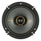 """View Larger Image of 47KSC6504 6-1/2"""" KS-Series 2-Way Coaxial Speakers"""