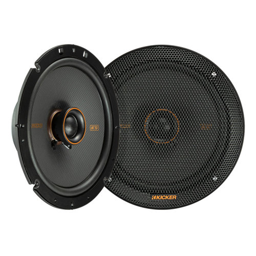 """View Larger Image of 47KSC6704 6-3/4"""" KS-Series 2-Way Coaxial Speakers"""