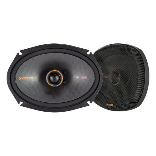 """View Larger Image of 47KSC6904 6x9"""" KS-Series 2-Way Coaxial Speakers"""