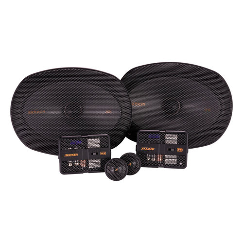 """View Larger Image of 47KSS6904 6x9"""" KS-Series 2-Way Component Speakers"""