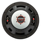 """View Larger Image of 48CWR102 CompR 10"""" 2-Ohm DVC Subwoofer"""