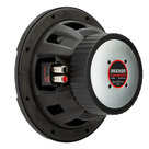 """View Larger Image of 48CWR82 CompR 8"""" 2-Ohm DVC Subwoofer"""