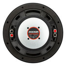"""View Larger Image of 48CWR84 CompR 8"""" 4-Ohm DVC Subwoofer"""