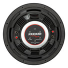 """View Larger Image of 48CWRT122 CompRT 12"""" 2-Ohm DVC Subwoofer"""