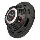 """View Larger Image of 48CWRT124 CompRT 12"""" 4-Ohm DVC Subwoofer"""