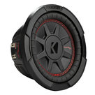 """View Larger Image of 48CWRT672 CompRT 6.75"""" 2-Ohm DVC Subwoofer"""