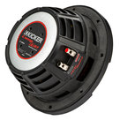 """View Larger Image of 48CWRT674 CompRT 6.75"""" 4-Ohm DVC Subwoofer"""
