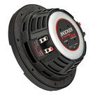"""View Larger Image of 48CWRT84 CompRT 8"""" 4-Ohm DVC Subwoofer"""