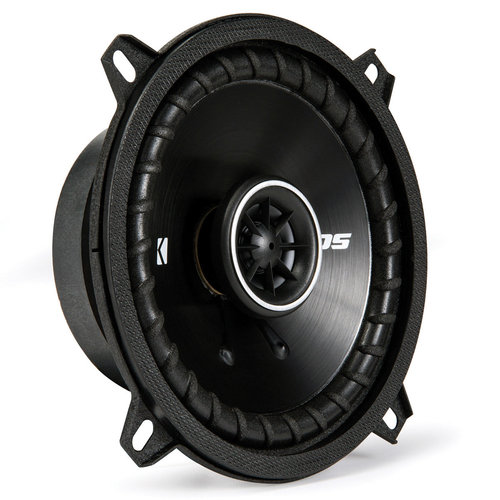 """View Larger Image of DSC50 DS Series 5.25"""" 4-Ohm Coaxial Speaker"""