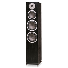 Kendall 3-Way Floorstanding Speaker - Each