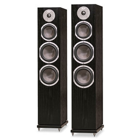 Kendall Floorstanding Speakers - Pair