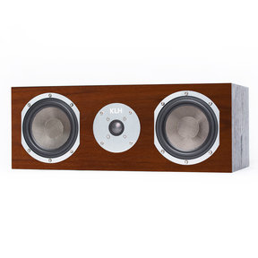 Story Center Channel Speaker