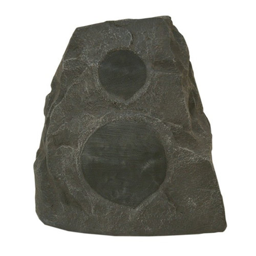 View Larger Image of AWR-650-SM All-Weather 2-Way Speaker - Each