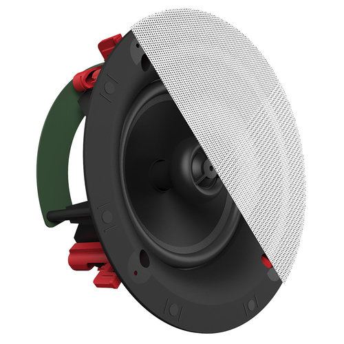 View Larger Image of DS-160C In-Ceiling Speaker