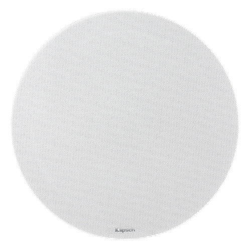 """View Larger Image of PRO-160RPC 6.5"""" In-Ceiling Speaker - Each (White)"""
