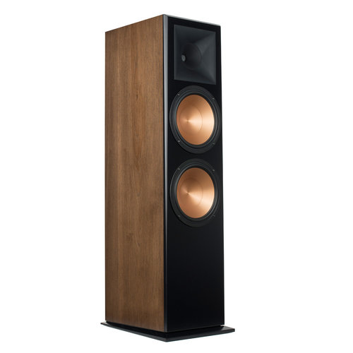 View Larger Image of RF-7 III Floorstanding Speaker - Each