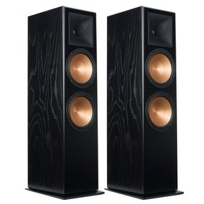 RF-7 III Floorstanding Speakers - Pair
