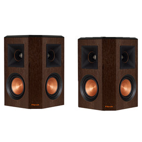 RP-402S Reference Premiere Surround Speakers - Pair