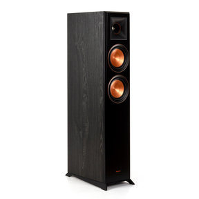 RP-5000F Reference Premiere Floorstanding Speaker - Each