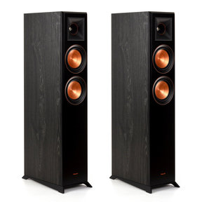RP-5000F Reference Premiere Floorstanding Speakers - Pair