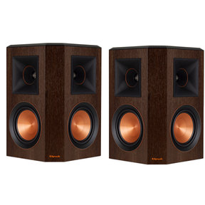 RP-502S Reference Premiere Surround Speakers - Pair