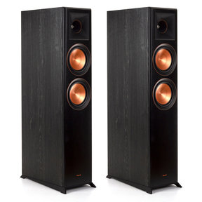 RP-6000F Reference Premiere Floorstanding Speakers - Pair