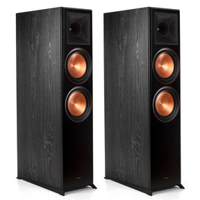 RP-8060FA Floorstanding Speakers with Dolby Atmos - Pair