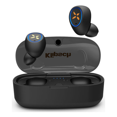View Larger Image of S1 True Wireless Earbuds